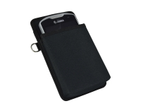 PDA Carrying Case