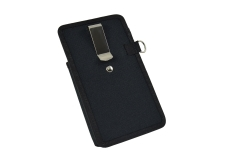 PDA Carrying Case Restaurants right side view