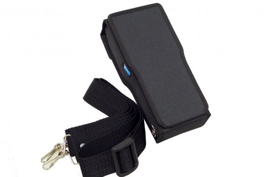 PIDION BIP 1500 Bluebird Case shoulder strap