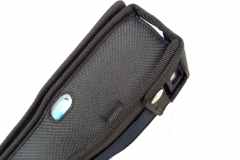 PIDION BIP 1500 Bluebird Case right side view
