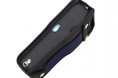 PIDION BIP 1500 Bluebird Case right side detail