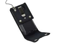 Protective Case Nautiz X4 Handheld