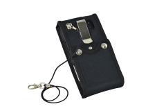 Protective Case Nautiz X4 Handheld rear view security cordon