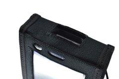 Protective Case Nautiz X4 Handheld  detail view hole scanner