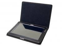 Samsung Galaxy Note 10 Tablet Case