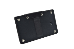 Samsung Galaxy Tab A6 Tablet Case sm-t580 back view