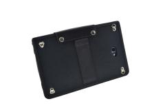 Samsung Galaxy Tab A6 Tablet Case sm-t580 back view
