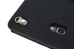 Samsung Galaxy Tab A6 Tablet Case sm-t580 detail hole rear camera