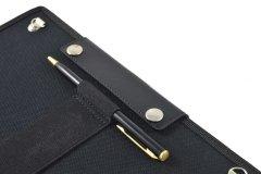 Samsung Galaxy Tab A6 Tablet Case sm-t580 detail portastylus