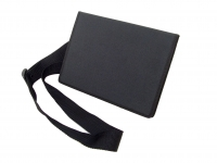 Samsung Galaxy Tab S 10 Nylon Tablet Case