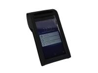 Smart POS CM5 case