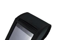 smart pos cm5 case paper groove detail