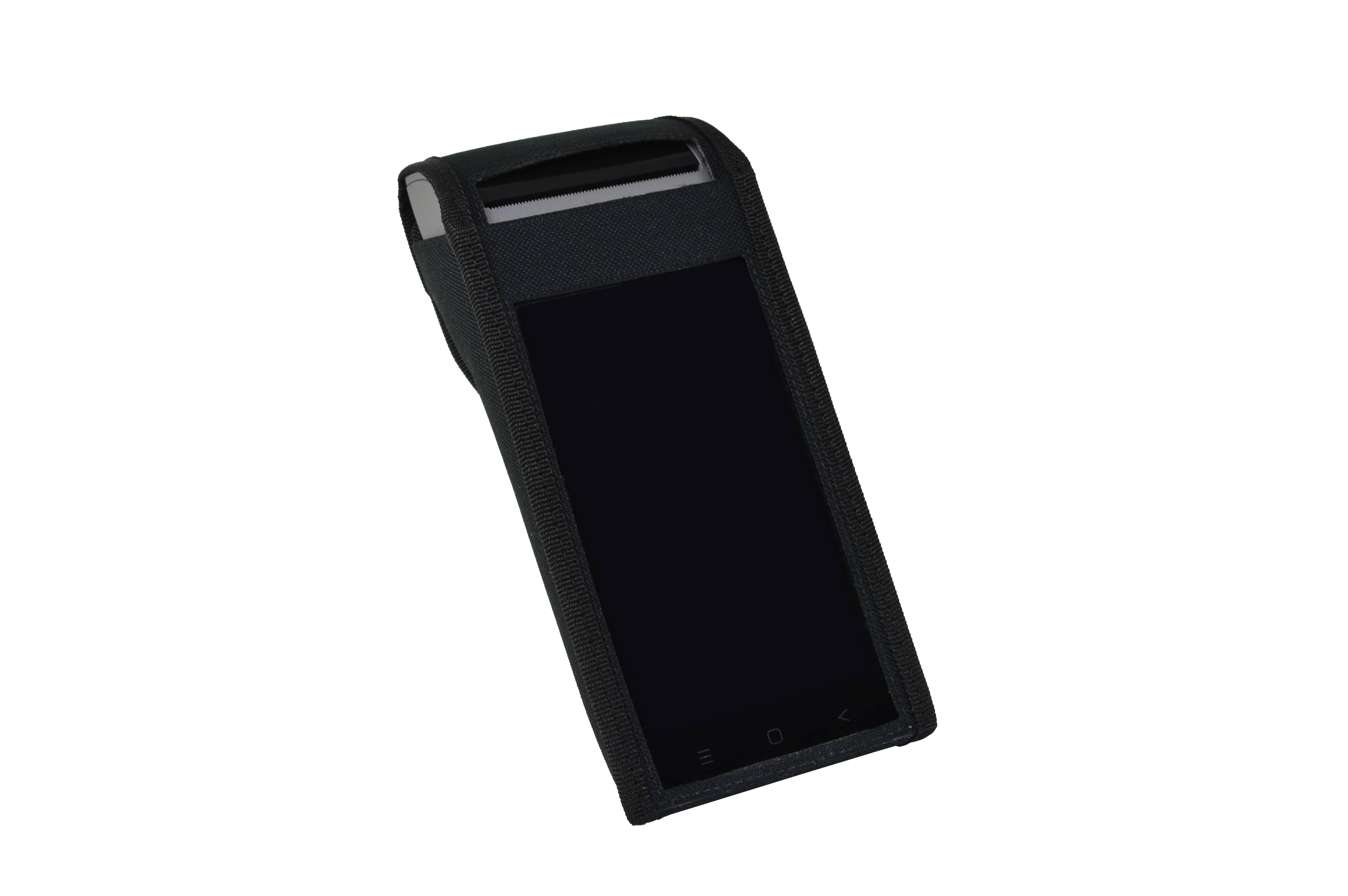 Smart POS SPx2 Case