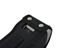 smart pos spx2 case detail rear camera