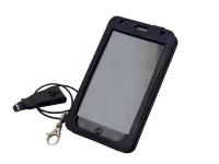 GOCLEVER FONE 500 Leather Case
