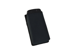 SmartPOS Urovo i9000s Holster front view