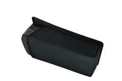 SmartPOS Urovo i9000s Holster right side view