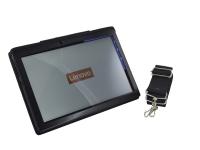 Lenovo Tab3 10 PLUS Case