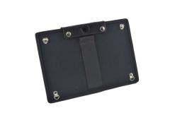 Tablet Case Lenovo Tab3 10 plus back view