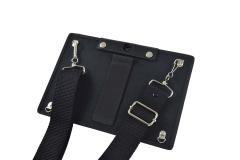 Tablet Case Lenovo Tab3 10 plus detail view back shoulder strap