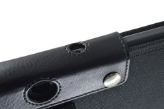 Tablet Case Lenovo Tab3 10 plus detail hole camera rear headphones