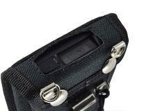 Unitech EA500 case detail reader scanner