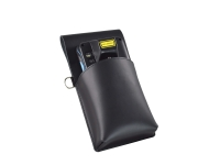 Unitech PA 700 Leather Holster