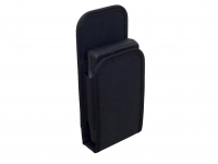 Universal holster PDA