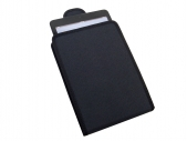 Universal Holster Tablet