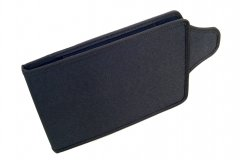 Universal Holster Tablet side view