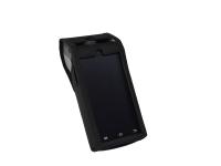 Verifone X990 Case