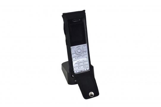 Wireless IP Phone Case base load