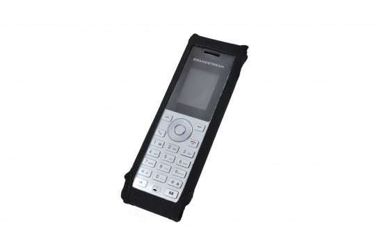 Wireless IP Phone Case front view