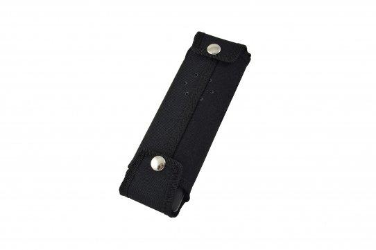 Wireless IP Phone Case rear view