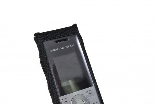 Wireless IP Phone Case screen detail