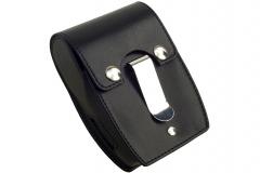 woosim wsp r240 case mobile printer rear view