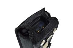 Zebra MC3300 case detail reader scanner