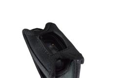 Zebra MC3300 case view reader scanner