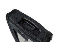 Zebra TC20K case view reader scanner