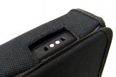 zebra tc70 tc75 case Motorola Symbol detail load view