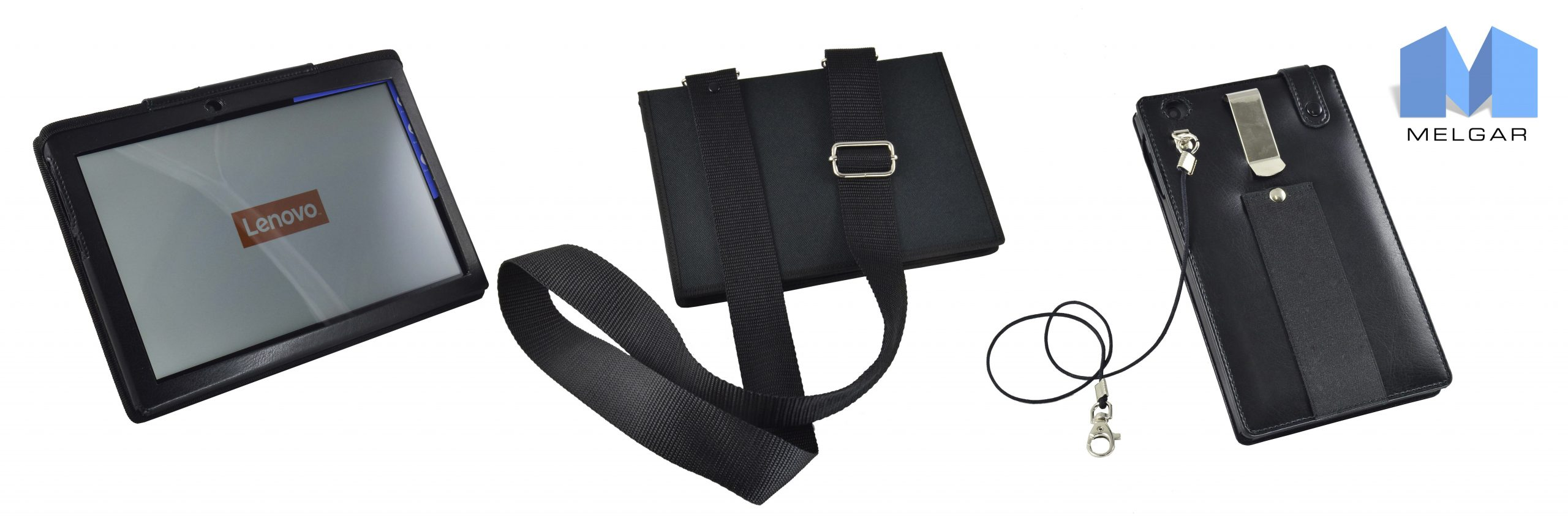 Custom tablet cases to protect any company's device in the field