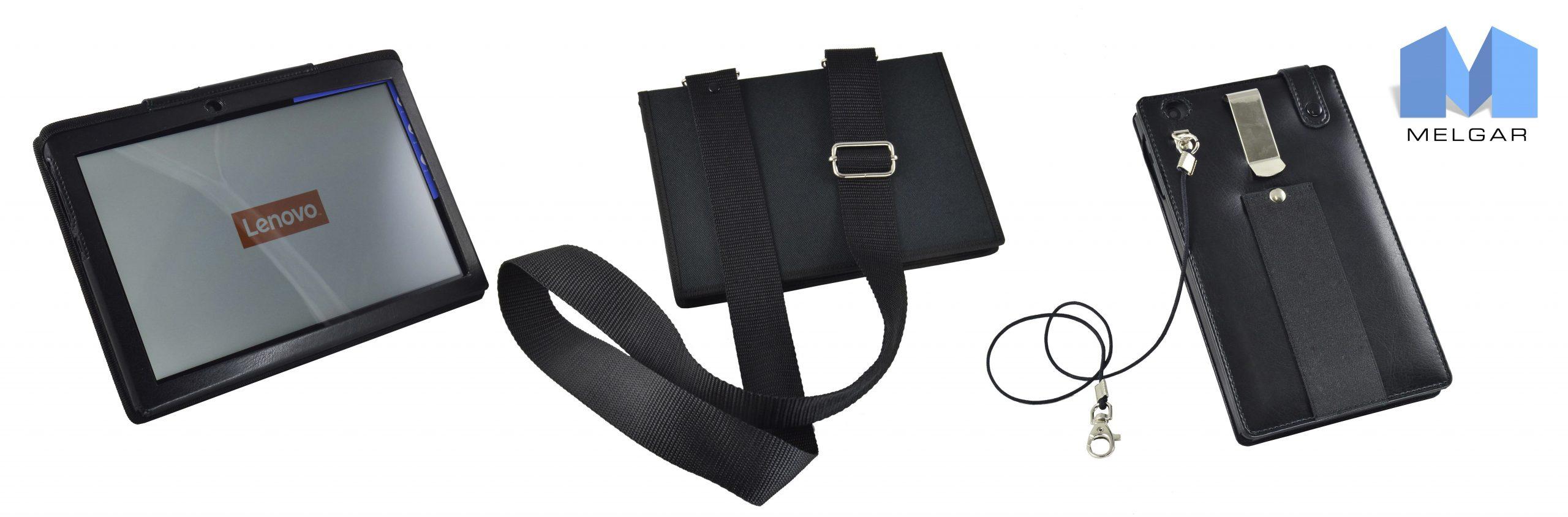 Tablet Cases Manufacturer