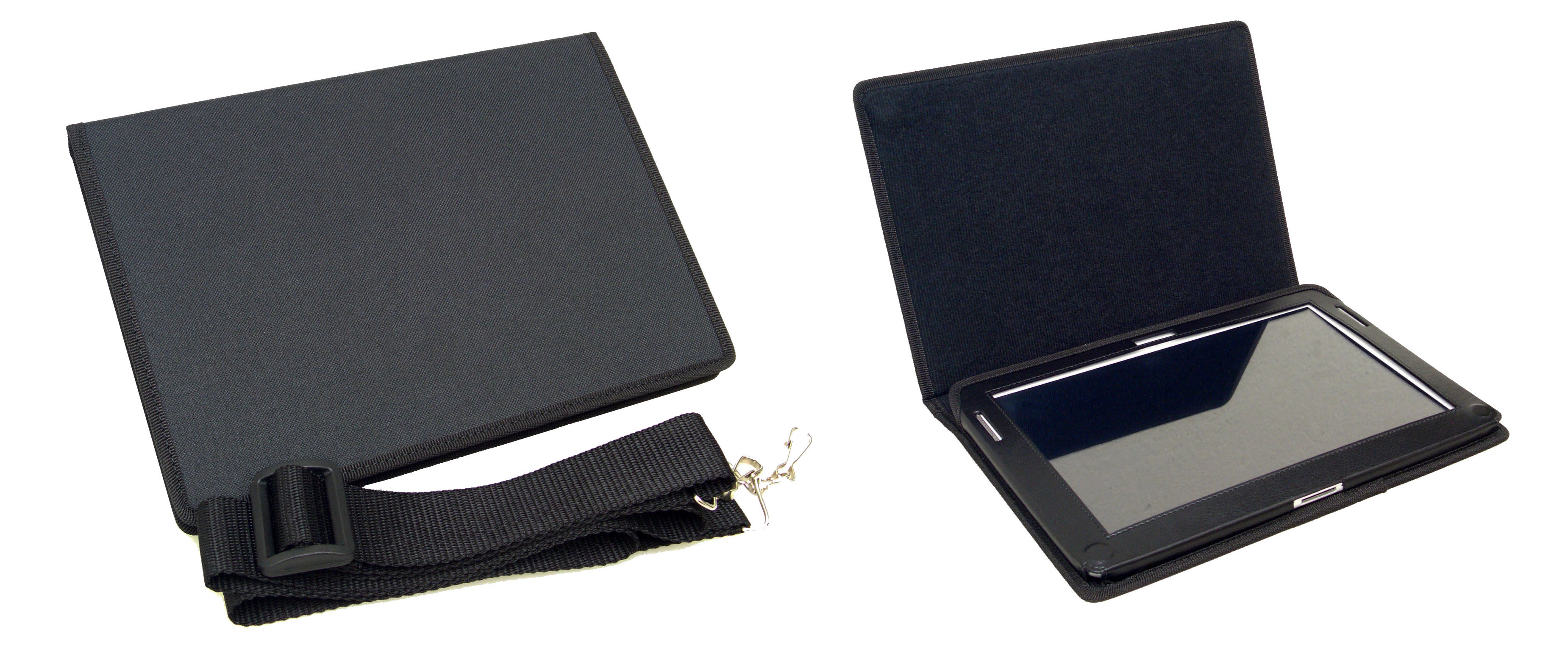 Samsung Galaxy Note 10 tablet case Melgar for industrial or commercial use