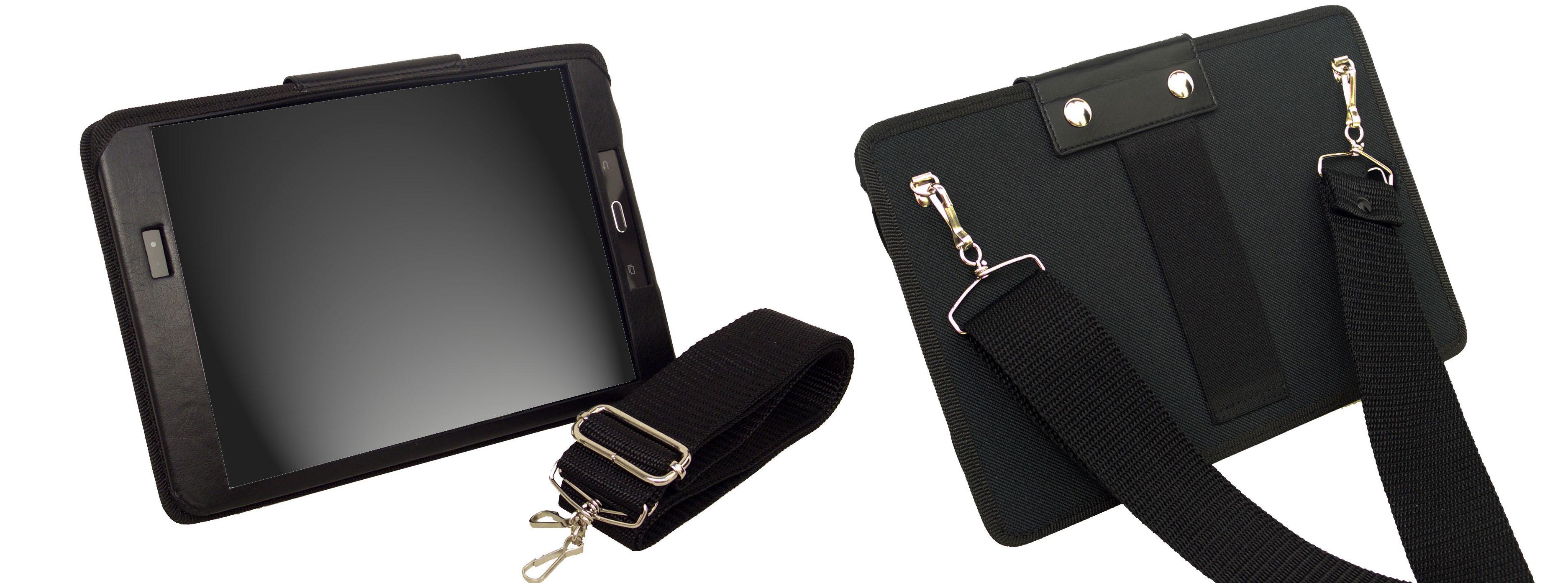 samsung galaxy tab a tablet case melgar news