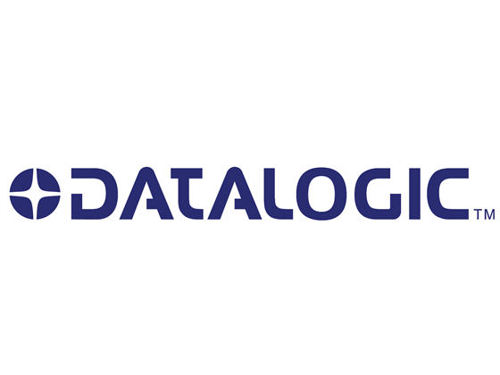 datalogic cases manufacture by Melgar