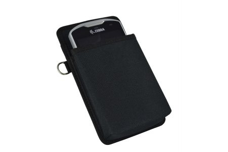 PDA Carrying Case Restaurants front view