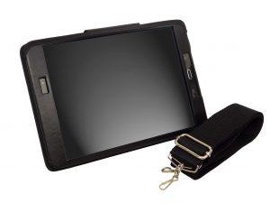 Samsung Galaxy TAB A Tablet Case