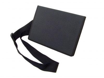 Samsung Galaxy Tab S 10 Nylon Tablet Case