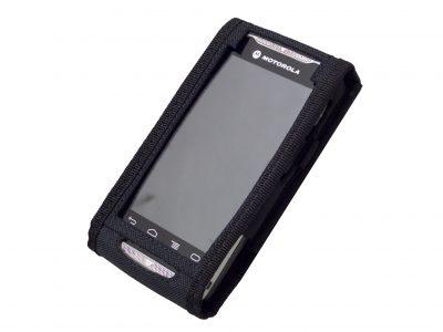 Motorola TC55 Zebra Handheld Case