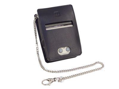 PORTI SC30 Mobile Printer Case
